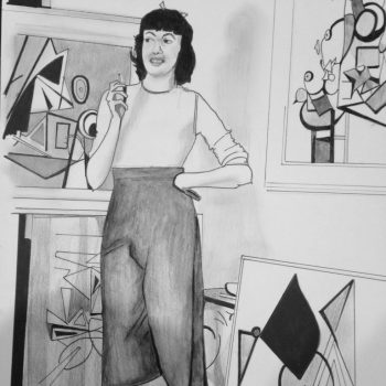 feature-Lee-Krasner-e1502248939396-768x1024