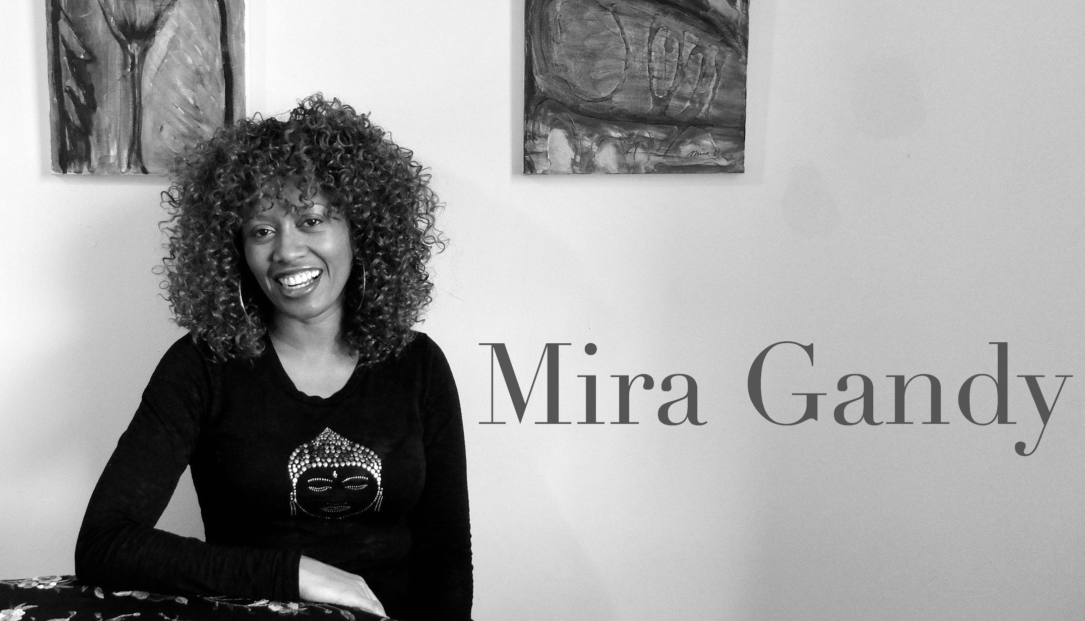Mira Gandy-Portrait copy