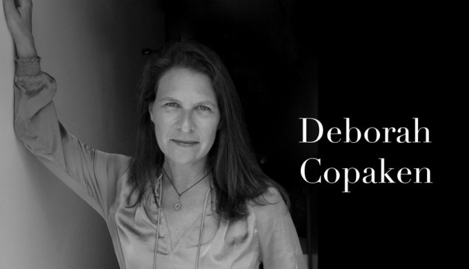 Deborah - The Silver Women Interview-2 2